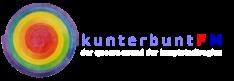 kunterbuntFM