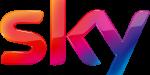 Sky_Signature